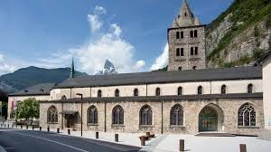 abbazia-st-maurice-svizzera-1